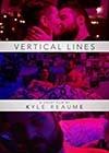 Vertical-Lines.jpg