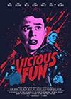 Vicious-Fun.jpg