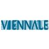 Viennale