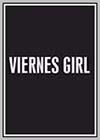 Viernes Girl