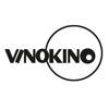 Vinokino Lesbian & Gay Film Festival