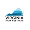 Virginia Film Festival