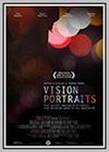 Vision Portraits