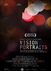 Vision-Portraits.jpg