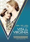 Vita-&-Virginia2.jpg