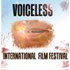 Voiceless International Film Festival
