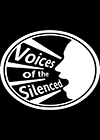 Voices-of-the-Silenced.png