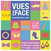 Vues d'en Face - Grenoble