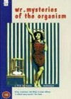 W.R. Mysteries Of The Organism (1971)2.jpg