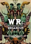W.R. Mysteries Of The Organism (1971).jpg