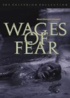 Wages Of Fear (1953)2.jpg