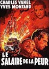 Wages Of Fear (1953)3.jpg