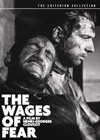 Wages Of Fear (1953)5.jpg