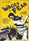 Wages of Fear (1953).jpg