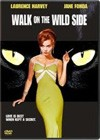 Walk On The Wild Side (1962)2.jpg