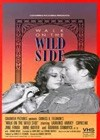Walk On The Wild Side (1962)3.jpg