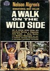 Walk On The Wild Side (1962)4.jpg
