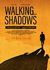 Walking-with-Shadows.jpg