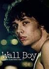 Wall-Boy.jpg