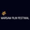 Warsaw Film Festival