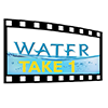 Water Take 1 National Online Short Film Contest