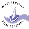 Waterfront Film Festival