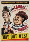 Way Out West (1937) 3.jpg
