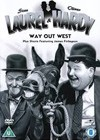 Way Out West (1937)_1.jpg