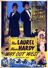 Way Out West (1937).jpg