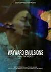 Wayward-emulsions.jpg