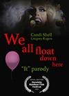We-All-Float-Down-Here.jpg