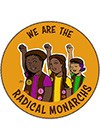 We-Are-the-Radical-Monarchs.jpg