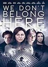 We-Dont-belong-here-movie.jpg
