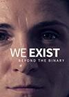 We-Exist.jpg