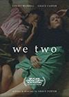 We-Two.jpg