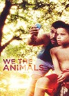 We-the-animals2.jpg