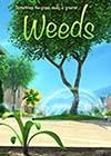 Weeds-2017.jpg