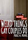 Weird-Things-Gay-Couples-Do.jpg