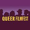 Queer Film Fest Weiterstadt