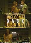 Welcome-Back-Lenny.jpg