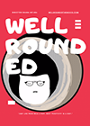 Well-Rounded.png