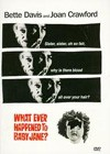 What Ever Happened To Baby Jane (1962)2.jpg