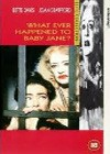 What Ever Happened To Baby Jane (1962)3.jpg