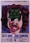 What Ever Happened To Baby Jane (1962)5.jpg