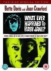 What Ever Happened To Baby Jane (1962)6.jpg