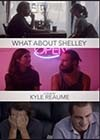 What-About-Shelley.jpg