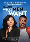 What-Men-Want.jpg