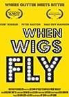 When-Wigs-Fly.jpg