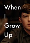 When-i-grow-up.jpg
