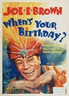 Whens Your Birthday (1937).jpg